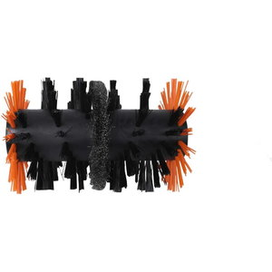 Steel Wire Joint Brush Head for  WG441E, Worx