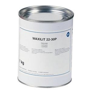 Gleitmittel WAXILIT 22-30P 1kg, Acmos