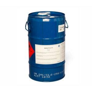 Gleitmittel WAXILIT 22-71F 20kg 20kg, Acmos