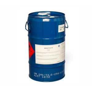 Lubrikaator WAXILIT 22-71F 20kg, Acmos