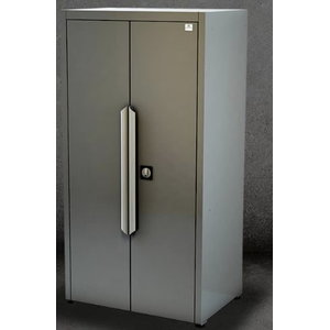 Cabinet, 2m height, Keen Space