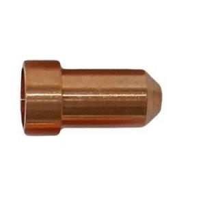 Plasmadüüs T70/MT70 1,2mm