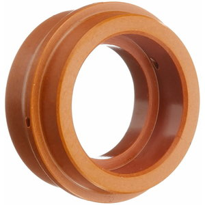Swirl Ring T/MT100 (5pcs/pack), Lincoln Electric