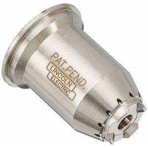 Plasmadüüsi kate pikk T100/MT100 (1tk), Lincoln Electric