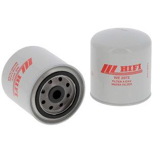 Jahutusfilter 6742-01-3970, Hifi Filter
