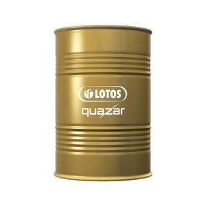 Motoreļļa QUAZAR C3 5W40 59L, Lotos Oil