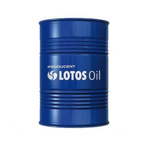 Моторное масло SEMISYNTETIC SL/CF 10W40 205Л, LOTOS