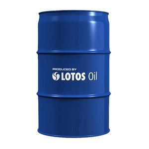 Gas engine oil IBIS NGO EXTRA SAE 40 205L, Lotos Oil