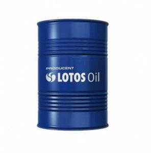 HYDRAULIC OIL L-HV 32, Lotos Oil