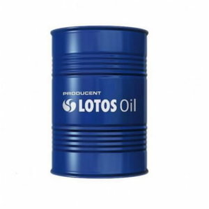 HYDRAULIC OIL L-HV 46, Lotos Oil