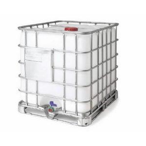 Hidraulikas eļļa HYDROMIL L-HV PLUS 32 1000L