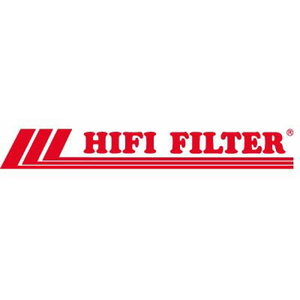 Service kit Wille 655C, Hifi Filter