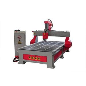 CNC töötlemiskeskus ROUTERMAX BASIC-ECO