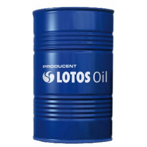 Gear Oil  API GL-5 SAE 80W90 201L, Lotos Oil