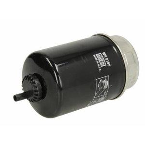 Fuel filter RE509208, John Deere