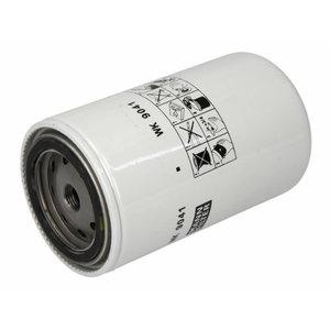 Kütusefilter NH 84170818 MANN