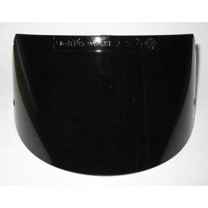 Välimine keevitusfilter DIN5, HT-621-le, Speedglas 3M