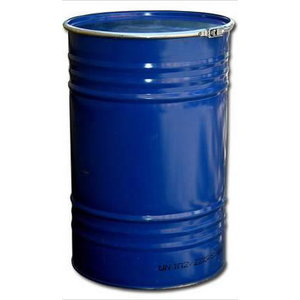 Plastinis tepalas SULFOCAL 801 17kg, Lotos Oil