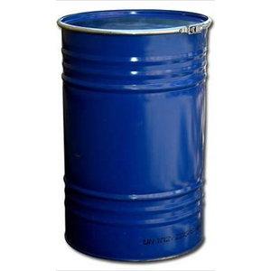 Plastinis tepalas GRAPHITIC 17kg, , Lotos Oil