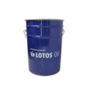 Plastinis tepalas STP, Lotos Oil