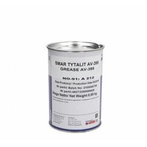 Plastinis tepalas TYTALIT AV-395 0,80kg, Lotos Oil