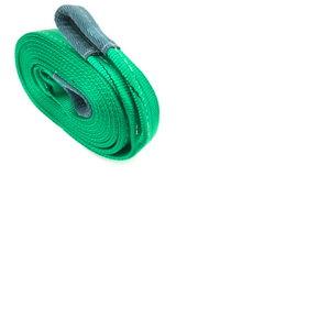 Webbing sling 2T/ 2m, , 3 Lift