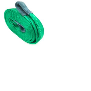 Lentas stropes 2T/ 6m, 3 Lift