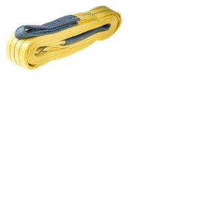 Webbing sling 3T/ 6m, , 3 Lift
