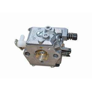Karburaator STIHL WALBRO originaal komplektne
