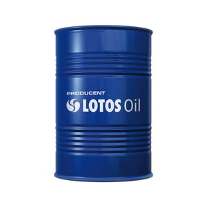 oil for guides RC 220, Lotos Oil