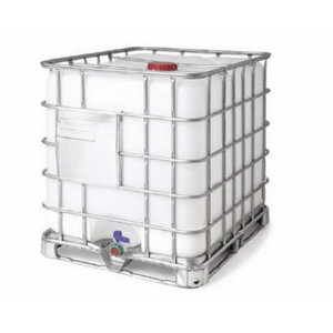Metallitöötlusõli EMULGOL 42GR vees lahustuv 1000L IBC, Lotos Oil