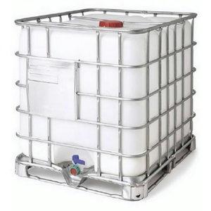 Metallitöötlusõli EMULSIN SYNTHETIC EP vees lahustuv 794L, Lotos Oil