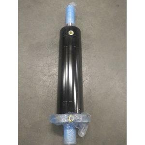 Cylinder R962l, M952l, R944l, M944, John Deere