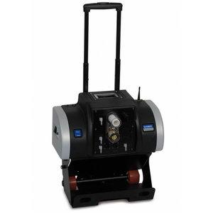 Heitgaasianalüsaator Gasbox Autopower