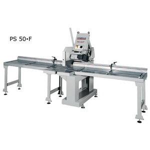 Crosscutting pendulum saw PS 50/F, Stromab
