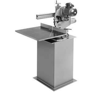 Radial Arm Saw ZS 135 - 2,2 kW, GRAULE