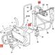 Txv Hose Diagram   Wiring Diagram Emco Compressor Wiring on compressor switches, compressor valves, compressor pumps, compressor components, compressor fittings, compressor hvac, compressor plumbing, compressor accessories,