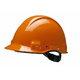 Peltor G3000CUV-GB Uvicator šalmas oranžinis XH001674692, 3M