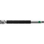 Prailgintuvas Zyklop 1/4''x150mm 8796 LA, Wera