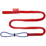 KNIPEX TT Hook-on Lanyard, Knipex