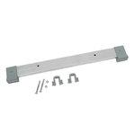 Kryžmė skirta 404520, Hymer