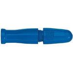 Rankena smulkiai dildei plastikinė 210-1 (140-200mm dildėms), Pferd