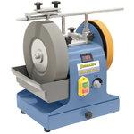 Wet and dry grinder NTS 250 Vario, BERNARDO