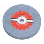 Slīpēšanas disks, BERNARDO