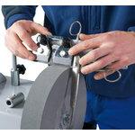 Įtaisas žirklėms NTS 250 Pro, Bernardo