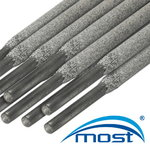 Elektrodas suvirinimo 7018 3,2x350mm 5,0kg , MOST