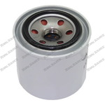 Oil filter, engine YM2002D, TVH Parts