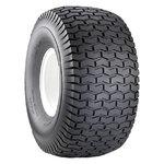 Tyre CARLISLE Stud Block 16 x 6.50-8, Ratioparts