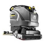 Põrandahooldusmasin B40 C Ep RB, konfigureeritav, Kärcher