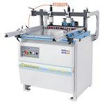 Universal multiboring machine DB 21, Bernardo